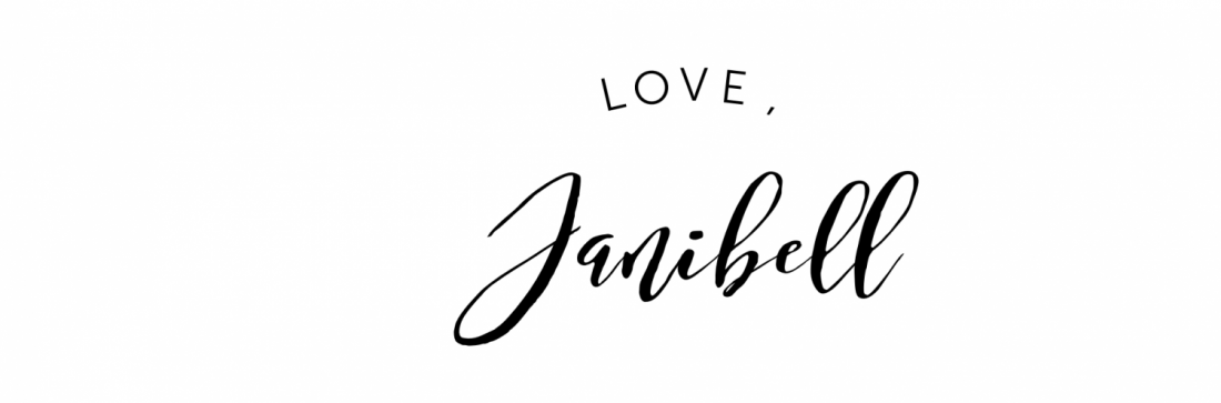 Janibell