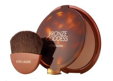 bronze goddess.jpg