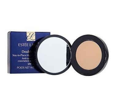 estee-lauder-double-wear-stay-in-place-high-spf-35