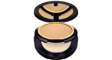 get-the-gloss-estee-lauder-invisible-powder-compact