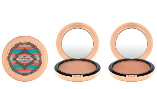 mac-cosmetics-vibe-tribe-bronzing-powder-matte-bronze-refined-gold