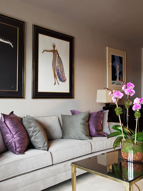 28d1c6950e10ec92_5898-w500-h666-b0-p0-contemporary-living-room