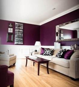 http-www-betterhomeandgarden-org-2700-good-ideas-of-color-palettes-for-living-rooms-purple-color-palettes-for-living-rooms