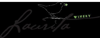 Laurita-logo1.png